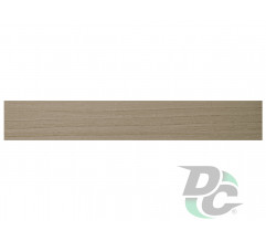 DC PVC edge banding 21/0,6 mm Maple/Lakeland acacia 0233SW