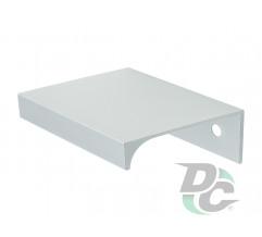 Handle DV-002/32 L-52 AL Aluminum DC StandardLine