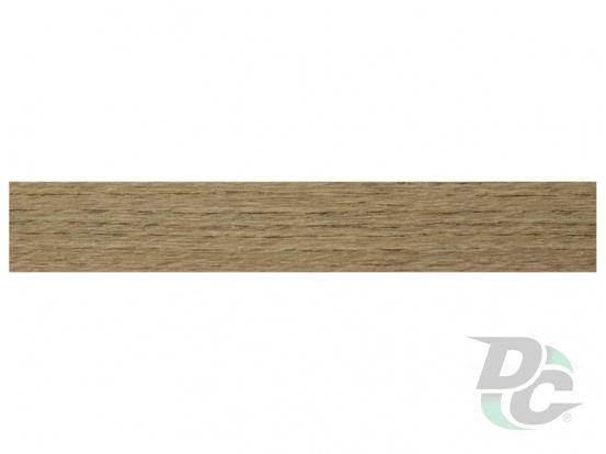 DC PVC edge banding 21/0,45 mm Sand Expressive Oak K076PW