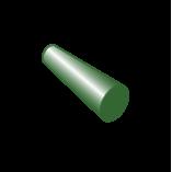 TUBES + COMPONENTS D-25 mm
