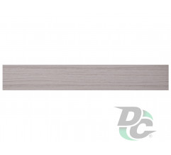 DC PVC edge banding 21/0,6 mm Scandinavian Tree K088PW