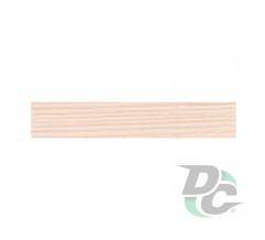 DC PVC edge banding 22/1 mm Natural Maple 0054 SW