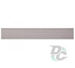 DC PVC edge banding 21/0,45 mm Scandinavian Tree K088PW