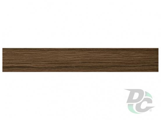 DC PVC edge banding 41/1,8 mm Dark Chamonix Oak 0030SW