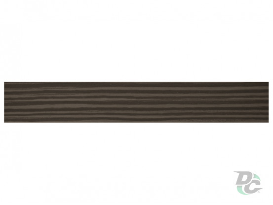 DC PVC edge banding 21/1,8 mm Dakar 8117MX
