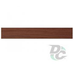 DC PVC edge banding 21/1 mm Locarno Apple/Cognac Pear 1972PR