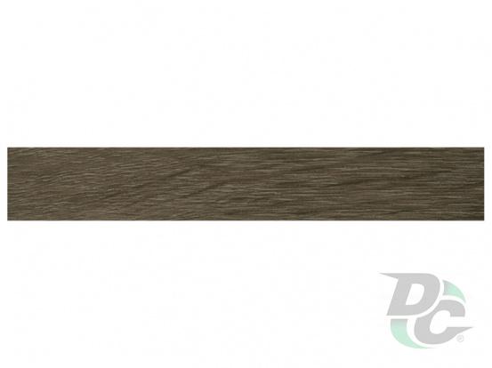 DC PVC edge banding 21/0,6 mm Sonoma Truffle Oak 5194MX