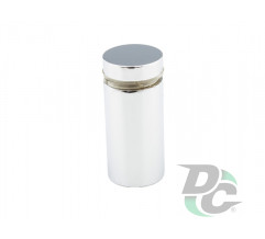 Distant glass clamp 19*40 mm DC OptimaLine