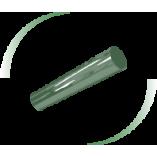 Tubes + Components + Racks d-50 mm Chrome DC