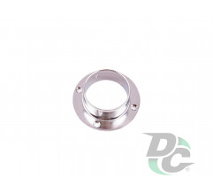 R-11M / 50 flange for tube d-50mm DC
