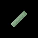 PVC DC (Goods in Stock)