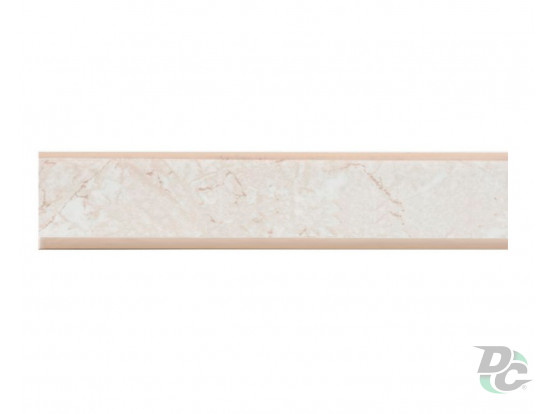 Countertop plinth Beige Granite 104  DC
