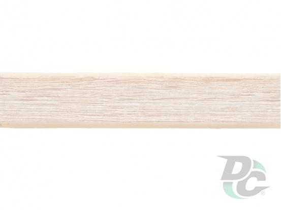 Countertop plinth Sonoma Oak 137 DC