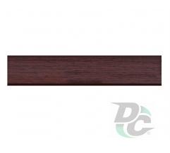 Countertop plinth Wenge Oak 49 DC