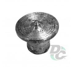 Dowel pin / minifixcam drill