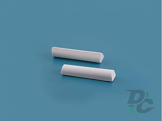 Wax stick White 02