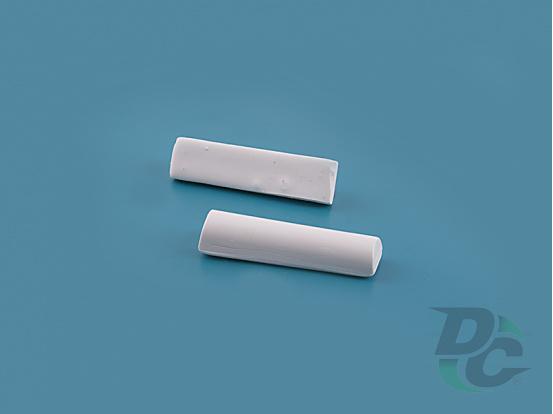 Wax stick Snow-white 03