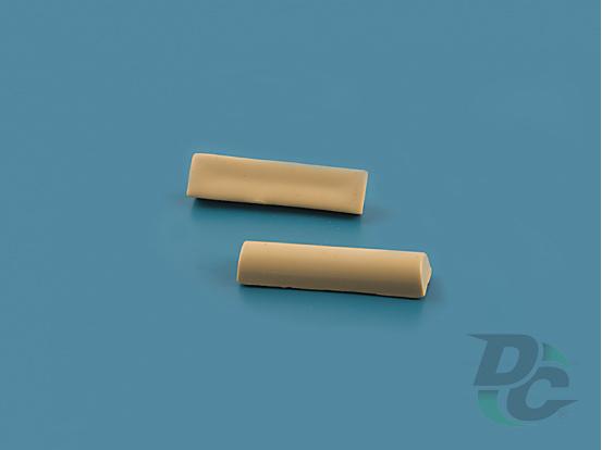 Wax stick Maple 12