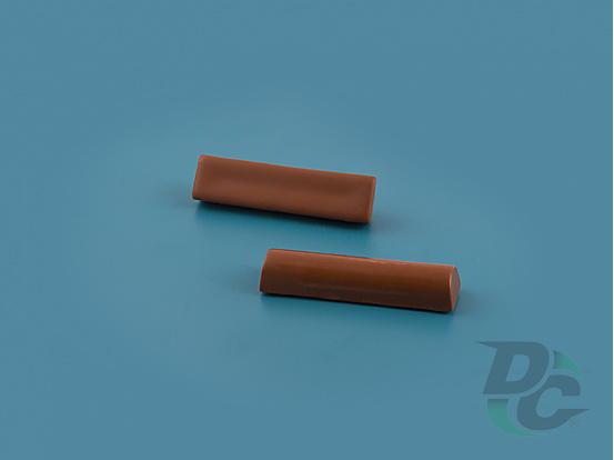 Wax stick Calvados 23
