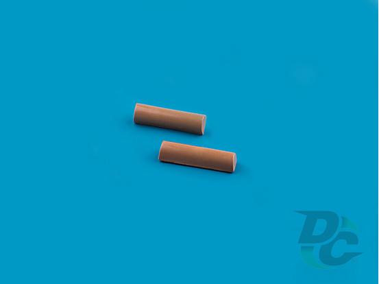 Wax stick Hazel-nut 31