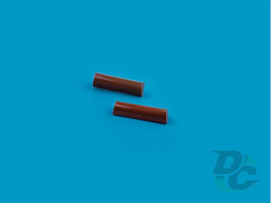 Wax stick Ecco Walnut 43