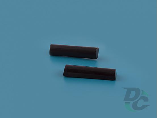 Wax stick Dark Mahon 71