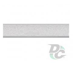 Countertop plinth Light Aliconte 88 DC