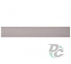 DC PVC edge banding 22/1 mm Scandinavian Tree K088PW/K088PW KronoSpan, H3433 Egger