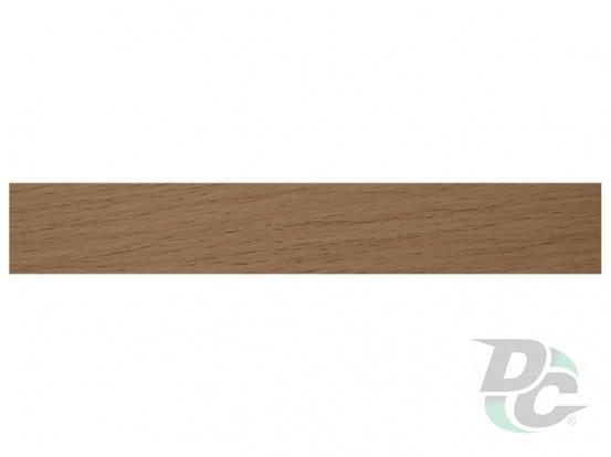 DC PVC edge banding 21/1,8 mm Beech D381PR