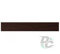 DC PVC edge banding 41/2 mm Wenge 2227PR