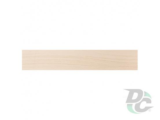 DC PVC edge banding 41/1,8 mm Majnau Birch 2260PR