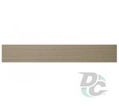DC PVC edge banding 22/1 mm Maple/Lakeland acacia 0233SW