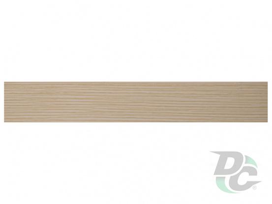 DC PVC edge banding 21/0,6 mm Light Wenge 2427PR
