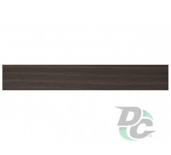 DC PVC edge banding 41/1,8 mm Woodline Mokko 0386SW