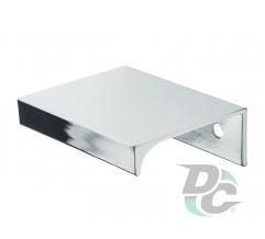 Handle DV-002/32  L-52 G2 Chrome DC StandardLine