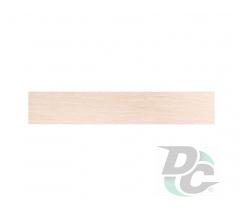 DC PVC edge banding 21/0,6 mm Polar birch 9420 PR/9420 ES KronoSpan