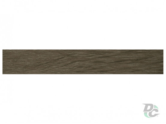 DC PVC edge banding 21/0,45 mm Sonoma Truffle Oak 5194МХ