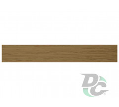 DC PVC edge banding 21/1,8 mm Light Oak 9103PR