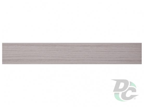 DC PVC edge banding 41/1,8 mm Scandinavian Tree K088PW