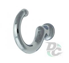 Hook DW 11 G2 Chrome DC  OptimaLine