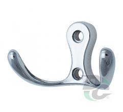Hook DW 19 G2 Chrome DC  OptimaLine