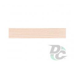 DC PVC edge banding 21/0,6 mm Natural Maple 0054 SW