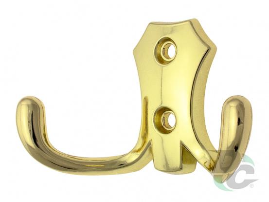 Hook DW 89 G3 Gold DC OptimaLine