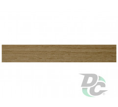DC PVC edge banding 41/1,8 mm Tahoe Oak 0474SW