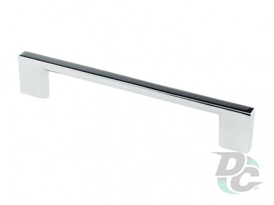 Handle  D-705/192 G2 Chrome BIG DC StandardLine