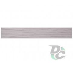 DC PVC edge banding 41/1,8 mm Vermouth Elm 8137MT