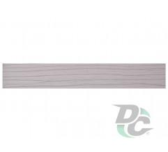DC PVC edge banding 41/1,8 mm Vermouth Elm 8137MT