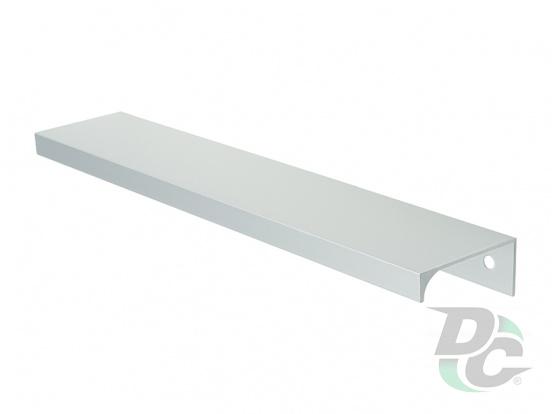 Handle DV-002/192 L-212 AL Aluminum DC StandardLine