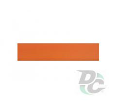 DC PVC edge banding 41/1 mm Orange 3113BSPE