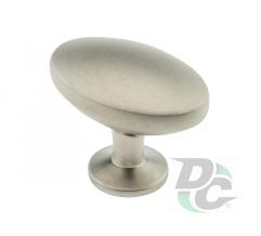 Furniture handle DC DG 09 G5 nickel matt (satin) (OL)